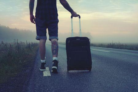 Travel3.jpg