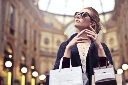 fashion5.jpg